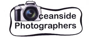 oceanside photographers