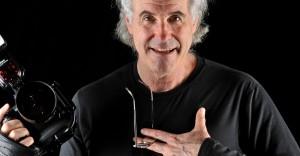 Rick Hulbert