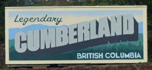 February Field Trip @ Cumberland  | Cumberland | British Columbia | Canada
