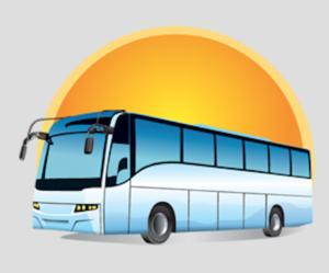 Victoria Museum Bus Trip