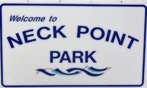 @ Neck Point Park | Nanaimo | British Columbia | Canada